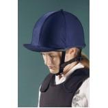 Чехол для шлема арт.011394