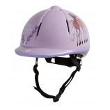 Шлем Lota арт.101630