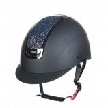 Шлем Glamour 58-60 раз арт.RUSTH11800