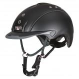 Шлем Mistrall, CASCO арт.6.40