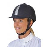 Шлем Stripe Air арт.H1606