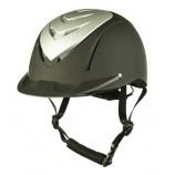 Шлем ATHLETIC II арт.H4552
