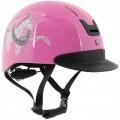Шлем HORSY,Horka арт.RUSHR110100 размер 52- 57