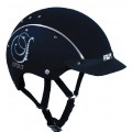 Шлем Spirit Limited Edition, CASCO арт.6.91