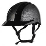 Шлем GLITTER SPECIAL арт.H7289