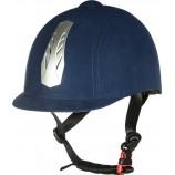 Шлем NEW AIR STRIPE арт.H7886