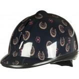Шлем CHAMP арт.H8161