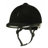 Шлем NEW FLOCK арт.H8162