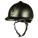 Шлем пластиковый арт.H8163