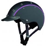 Шлем Champ,CASCO арт.6.60