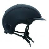 Шлем Mistrall Plus,CASCO арт.6.42