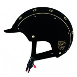 Шлем Spirit Dressage,CASCO арт.6.70