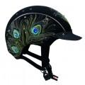 Шлем Spirit Peacock,Casco арт.6.9199