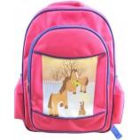Детский рюкзак WUSCHEL арт.H3444