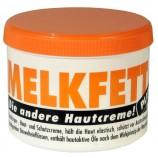 Бальзам  MELKFETT,для кожаных изделий арт.010173