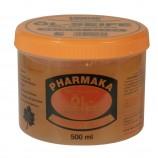 Жидкое мыло  для аммуниции арт.010247