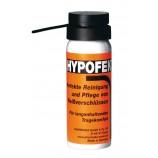 Спрей HYPOFEKT для кожаных изделий арт.100911